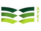 ATEI Asociación de Televisión Educativa Iberoamericana