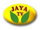 ATN Tamil Channel