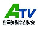 ATV (India)