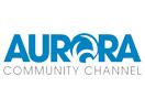 Aurora Community TV