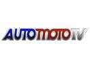 Auto Moto TV