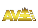 AV King