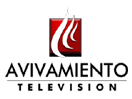 ABN Avivamiento Broadcasting Network