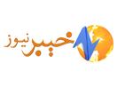 Khyber News