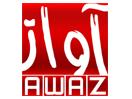 Awaz TV
