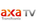 Axa TV