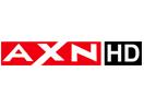 AXN HD Asia