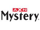 AXN Mystery