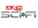 AXN Sci-Fi Italia