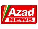 Azad News