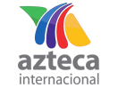 Azteca Internacional