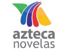 Azteca Novelas