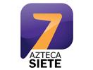 Azteca Siete Tamaulipas