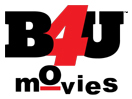 Bollywood 4U Movies (Asia)