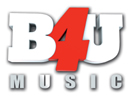 Bollywood 4U Music (Asia)