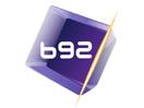 B92 TV