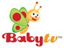 Baby TV Latin America