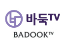 BadookTV