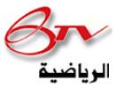 Bahrain Sports