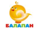 Balapan