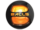 BALLS Channel