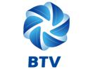 Baltijos Televizija