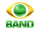 Band Rio Grande do Sul
