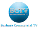 Barbara Commercial TV