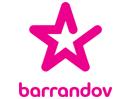 Barrandov TV