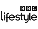 BBC Lifestyle Scandinavia