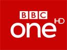 BBC One HD
