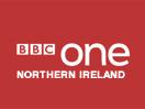 BBC One Northern Ireland