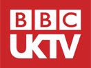 UK·TV