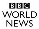 BBC World News South Africa