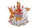 BC Legislative Broadcasting
