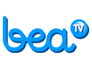 Bea TV