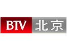 BTV-1 Beijing Satellite TV