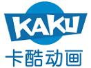 Beijing TV Kaku