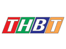 Ben Tre TV