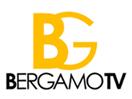 Bergamo Sat