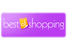 Best of Shopping