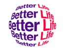 Better Life Channel (SkyPerfect Ch216)