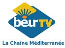 Beur TV La Chaine Méditerrané