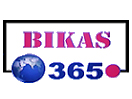 Bikas 365