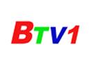 Binh Duong TV 1