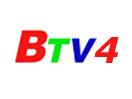 Binh Duong TV 4