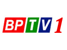 Binh Phuoc TV 1