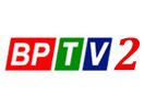 Binh Phuoc TV 2