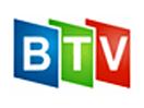 Binh Thuan TV