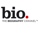 bio. – The Biography Channel